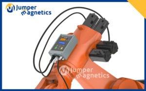 APEM-robotic-arm-magnetic-gripper2