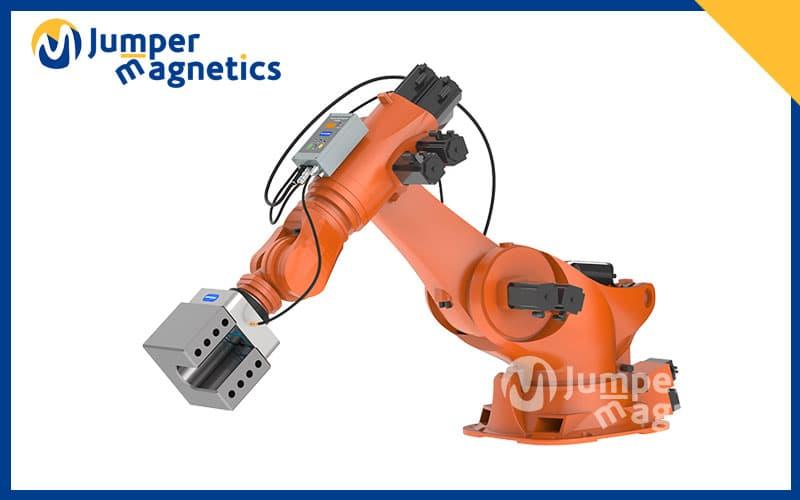 APEM-robotic-arm-magnetic-gripper4