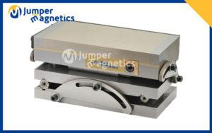 compound-magnetic-sine-chuck