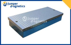 Electromagnetic-chucks-for-milling