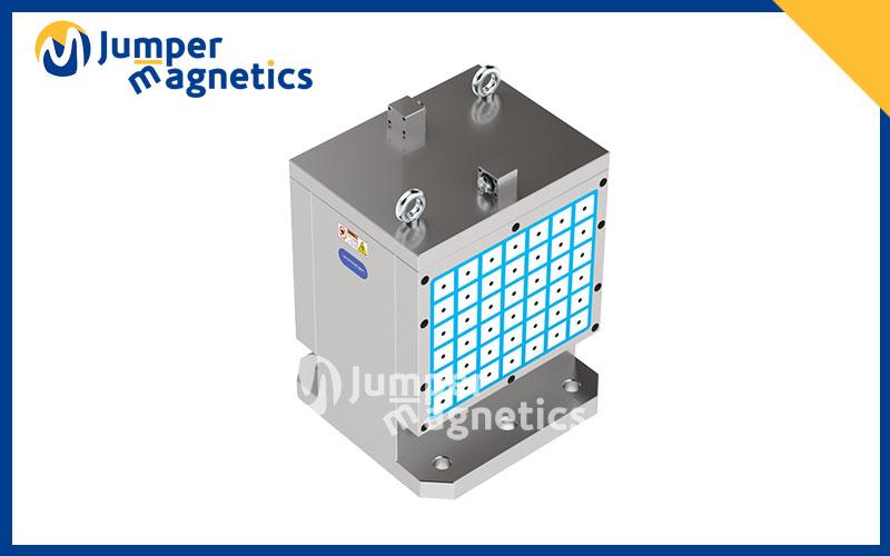 horizontal-machining-electro-permanent-magnet2