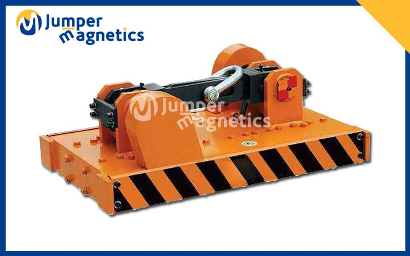 MHML-Material-handling-magnetic-lifters