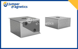 Pole-extensions-for-magnetic-milling-chuck