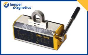 robotic-arm-magnetic-gripper
