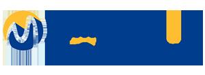 jumper-magnetics-logo-web