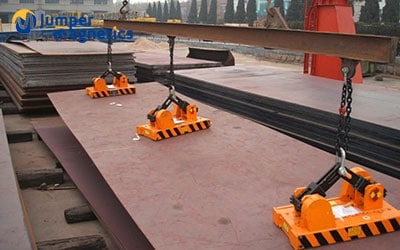 mhml-material-handling-magnetic-lifters-application3