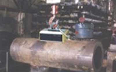 lifting-magnets-for-roound-steel